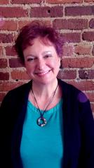Michelle furman- bio photo