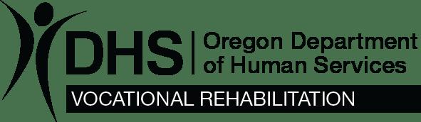 DHS-VR Logo