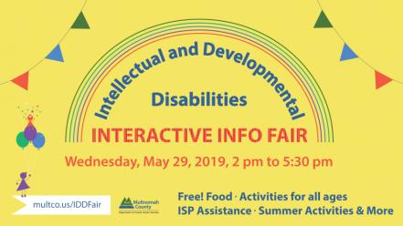 IDD_Fair_FB_event_0
