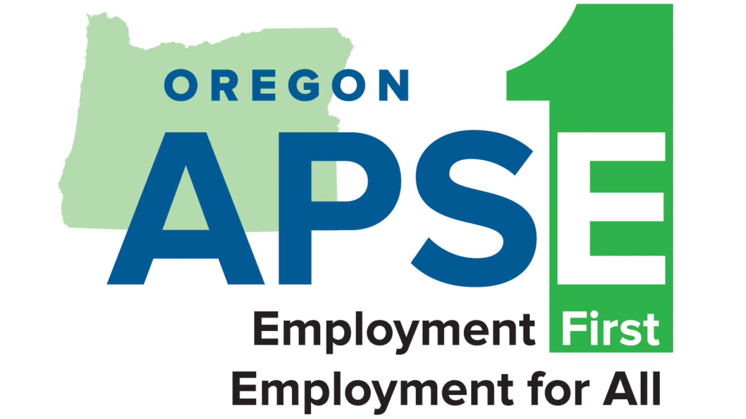OR APSE Logo